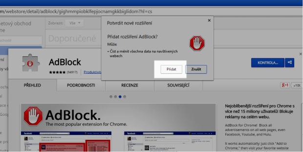 pocitacovykurz.cz-internet-bez-reklam-03