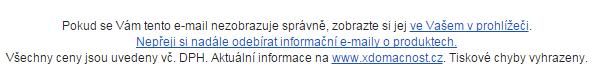 pocitacovykurz.cz-zbaveni-se-komercnich-emailu-01