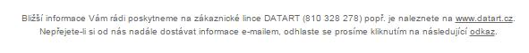 pocitacovykurz.cz-zbaveni-se-komercnich-emailu-02