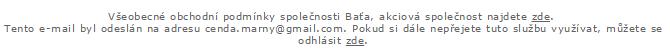 pocitacovykurz.cz-zbaveni-se-komercnich-emailu-06