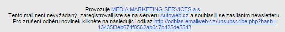 pocitacovykurz.cz-zbaveni-se-komercnich-emailu-07