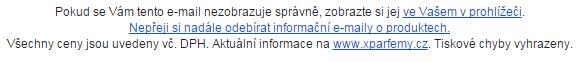 pocitacovykurz.cz-zbaveni-se-komercnich-emailu-10